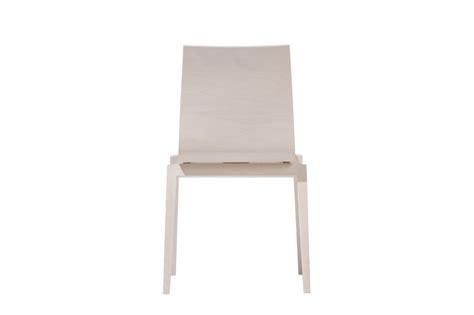 Chaises Design Bois by Chaises Design Stockholm En Bois Lot De 6 Chaises