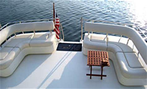 Center Console Boats With Lots Of Seating by Custom Consoles Manufactured With Tackle Centers Tackle