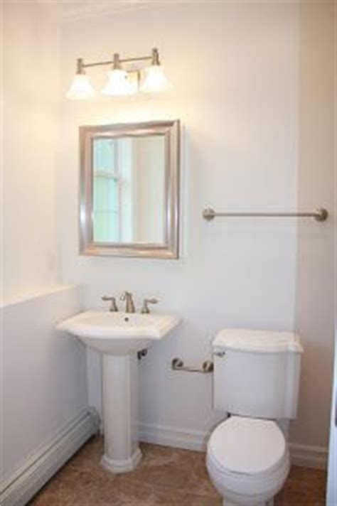 well edited bathroom sinks 1930s and duravit