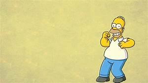 The Simpsons 1080p