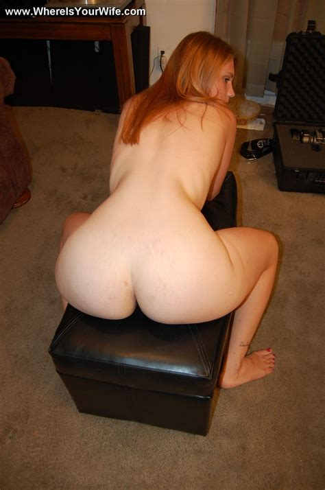 Young Big Booty Blonde Milf Spreaded Wide O Xxx Dessert Picture
