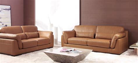 home furniture sofa set price cow genuine real leather sofa set living room sofa