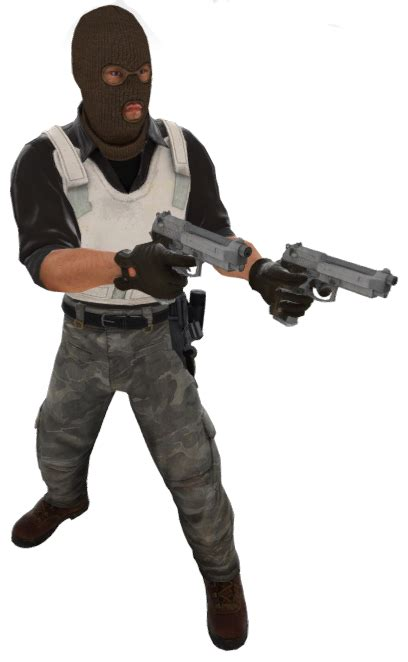 image p elite  csgopng counter strike wiki fandom