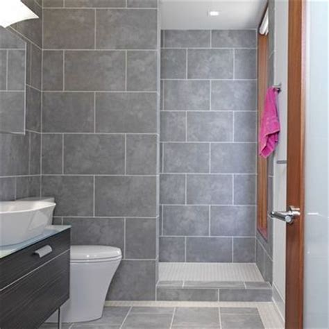 1000 ideas about walk in shower designs on