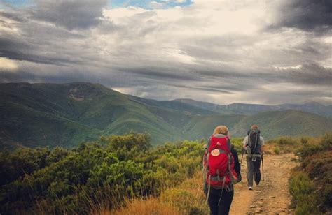 camino de santiago percorso l esperienza cammino di santiago l hai percorso