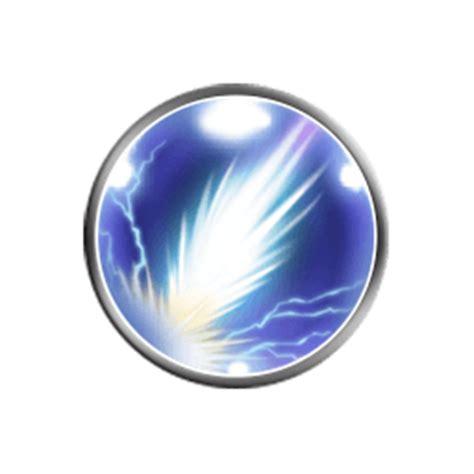 Onion Knight - Dissidia Final Fantasy NT Wiki Guide - IGN Onion Knight (Dissidia Final Fantasy NT) - Dissidia Wiki