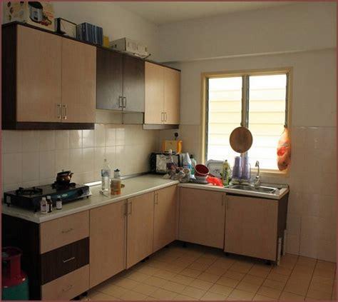 simple interior design ideas for kitchen simple small kitchen decorating ideas home design ideas 9293