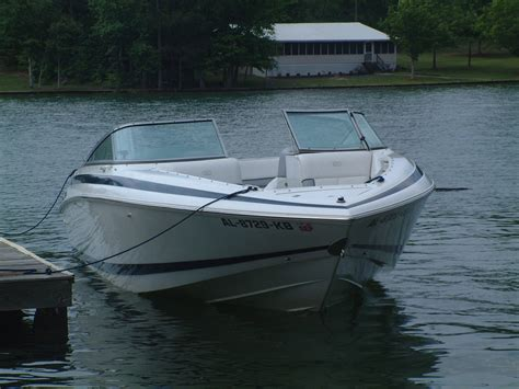 Cobalt Boats Address by 1998 Cobalt 252 For Sale Cobalt Boat Owners Club