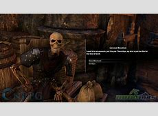 How to screenshot on my mac laptop imagemart how to join dark brotherhood gallery how to guide and ccuart Gallery
