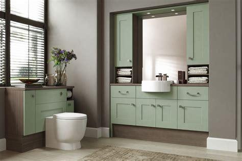 A F Ellis (home Decor) Ltd : 7 Best 1891 Bathroom Collection From Ellis Furniture