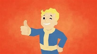 Minimalistic Fallout Imgur Components Thumbnails Using Favorite