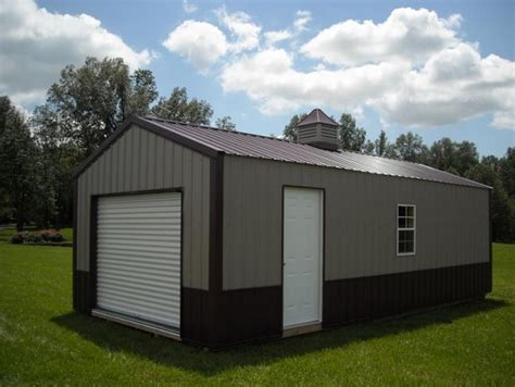 portable metal garage portable metal garage designs and benefits home interiors