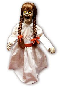 Horror Puppe by Horror Puppe Ebay