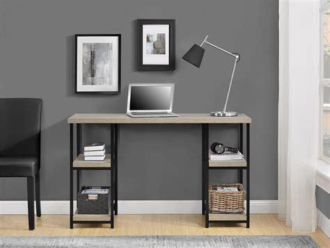 Ameriwood Computer Desk With Shelves Black by 100 Ameriwood Furniture Altra Furniture Altramount