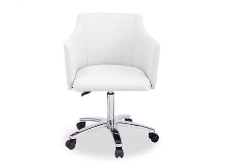 chaise de bureau design et confortable table rabattable cuisine chaise de bureau design et