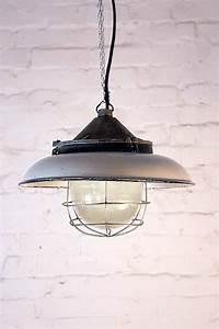 Tiffany Lampen Berlin : besondere lampen besondere lampen aus dem norden designblog don 39 t kill my besondere lampen ~ Sanjose-hotels-ca.com Haus und Dekorationen