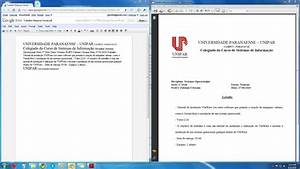 Ocr para pdf e imagens no google docs for Google docs pdf ocr