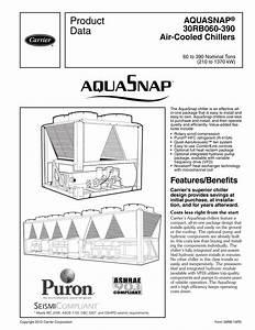 Aquasnap 30rb Pdf