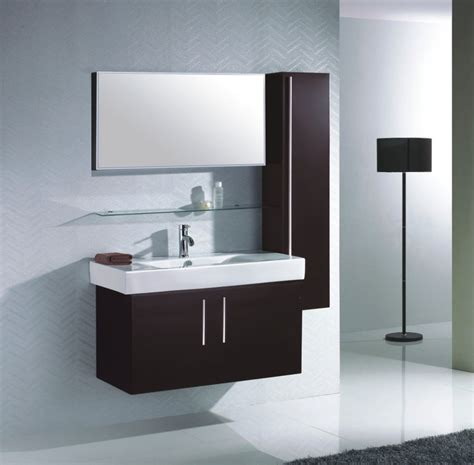 colonne salle de bain but colonne rangement salle de bain weng 233 laqu 233 hauteur 130 cm
