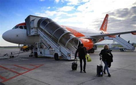 La suisse contre la turquie. Le Maroc suspend les vols avec la Suisse et la Turquie
