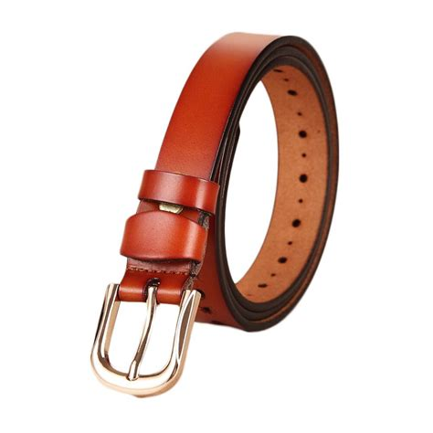 100 cowhide leather new belts for 100 genuine cowhide leather split