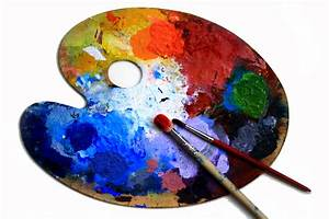 Palette De Couleur Peinture : why is martial art true art smart defence ~ Dailycaller-alerts.com Idées de Décoration