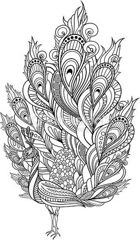 227 best images about Coloring book pages on Pinterest