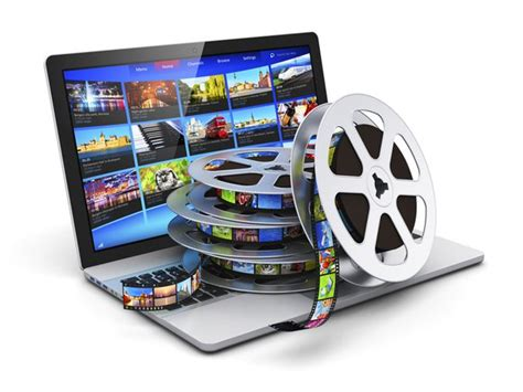 Why Video Streaming Will Never Be Like Music Streaming
