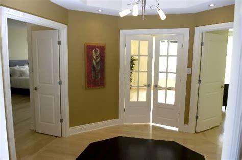 insonoriser une chambre porte maison interieur votre intrieur maisons hcc vous