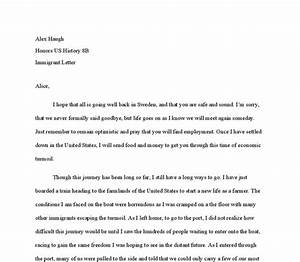 essay about immigrants in the united states essay about immigrants in the united states creative writing drunk