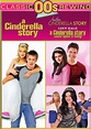 A Cinderella Story Collection [3 Discs] [DVD] - Best Buy