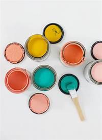 coral paint colors Best 25+ Coral paint colors ideas on Pinterest