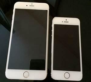 Billige mobiltelefoner uden abonnement og gratis fragt til