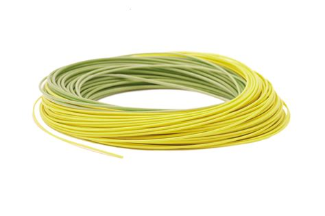 rio gold trout series floating fly fishing lines
