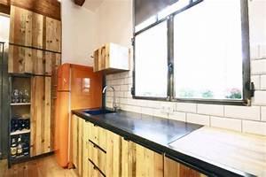 appartement-design-deco-contemporaine-style-industriel