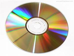 Compact Disc | Best of the 80s