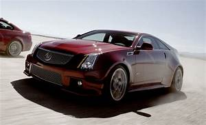10best  2011 10best Cars - Feature