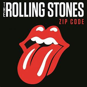 Rolling Stones Countdown is on - A Labour of Life