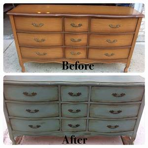 pin by pamela fuller on projects renew and repurpose With paint for wood furniture home depot