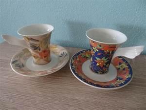 Rosenthal Porzellan Verkaufen : 2 rosenthal espresso sammeltassen neu in rohr glas ~ Michelbontemps.com Haus und Dekorationen