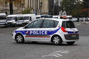 Nouvelle Voiture De Police : police ne peut plus acheter de nouvelles voitures ~ Medecine-chirurgie-esthetiques.com Avis de Voitures