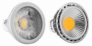 Leuchtmittel Led E14 : e14 e27 led birne kerze leuchtmittel spot lampe licht strahler leuchtmittel cob ebay ~ Eleganceandgraceweddings.com Haus und Dekorationen