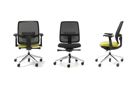 mobilier de bureau ergonomique comforto 29 siège ergonomique de bureaux grand confort