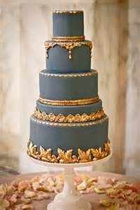 gold wedding cake royal gold styled wedding cake pictures photos and images for and