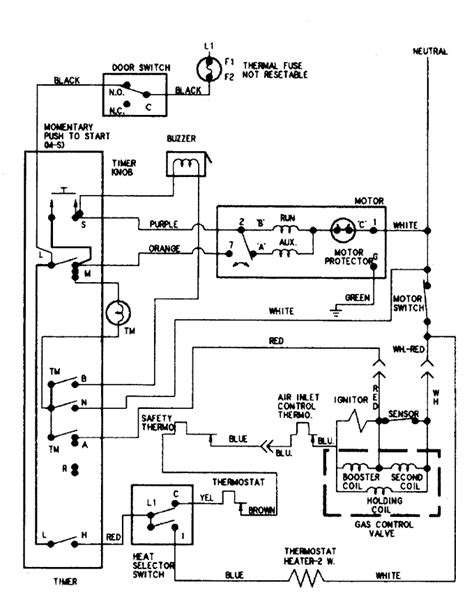 similiar tag electric dryer wiring diagram keywords tag dryer wiring diagram on hotpoint electric dryer wiring diagram