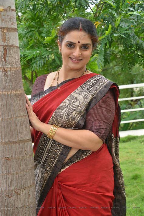 Pavitra Lokesh Hd Image 9 Beautiful Tollywood Actress