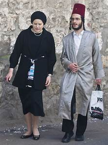 Orthodox Jewish Clothing | www.pixshark.com - Images ...