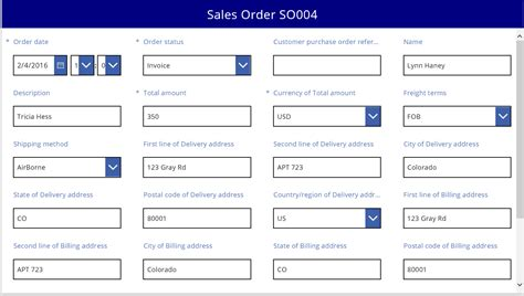 Understand Dataform Layout  Powerapps  Microsoft Docs. Resume Posting Sites Free Template. Quick Resume Builder Free. Medical School Resume Template. Sell My Home For Free Template. Lines On A Paper Template. Mid Year Reviews Samples Template. State Farm Insurance Customer Service Template. Corporate Stock Certificate Template