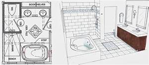 bathroom layout plans image bathroom 2018 With why you should planning master bathroom layouts