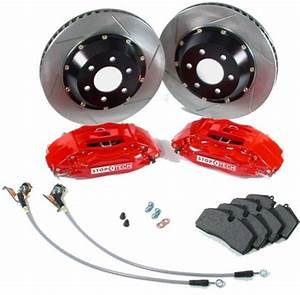 Mini Cooper Break : stoptech front big brake kit r50 r53 mini cooper cooper s turner motorsport ~ Maxctalentgroup.com Avis de Voitures